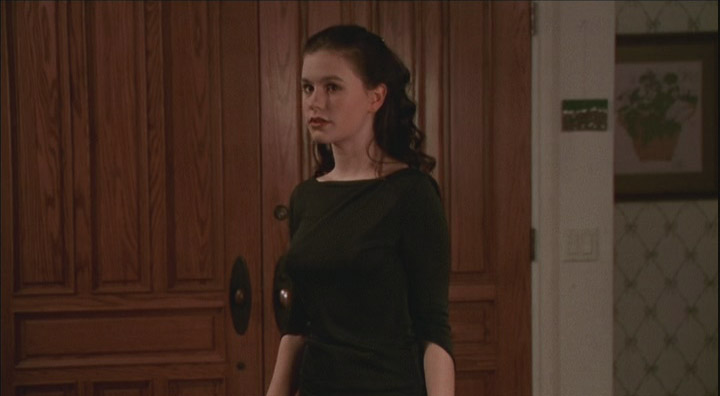 Gallery-She's All That Anna Paquin