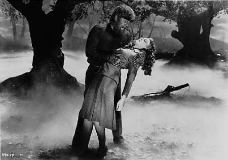 a4409da8dd old2 - 울프 맨 The Wolf Man (1941)