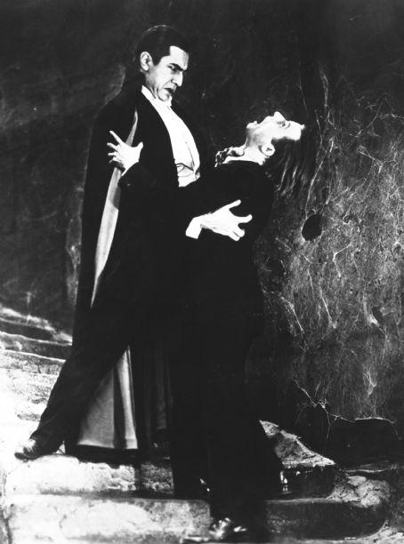 official photos 916e8 aed48 드라큘라 Dracula (1931)