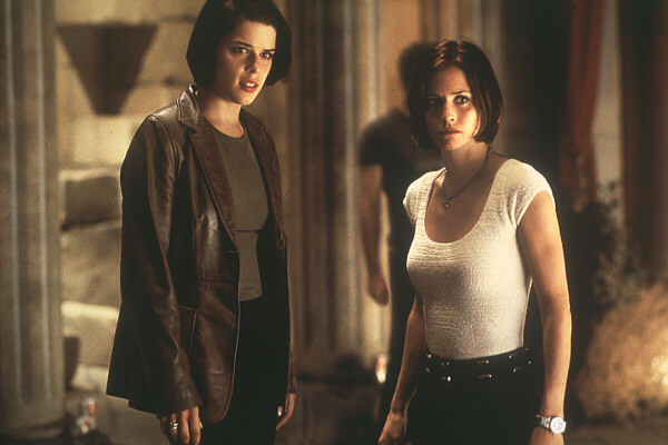 old2 - 스크림 2 Scream 2 (1997) f2a2c83114a6